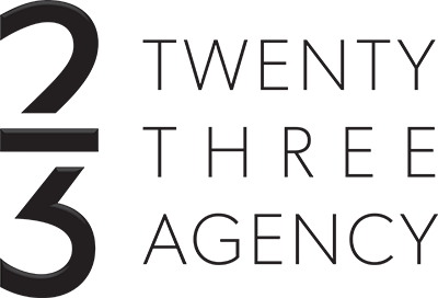 23Agency