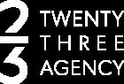 23agency-header-logo-white